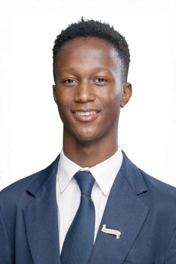Grade 12 Rectors , SEHOLE , GOMOLEMO_ Export Students(1)