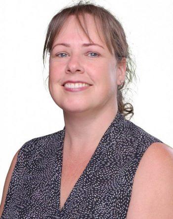 Lee-Anne Jones
