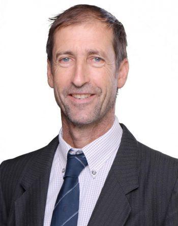 William Matthewson