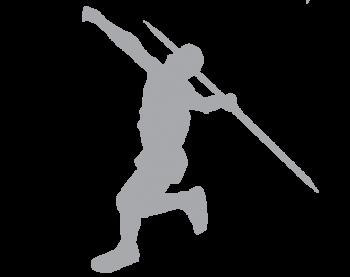 boys-athletics