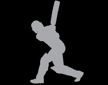 boys-cricket