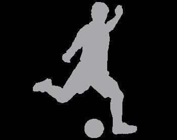 boys-football