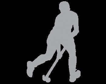 boys-hockey