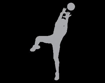 girls-netball