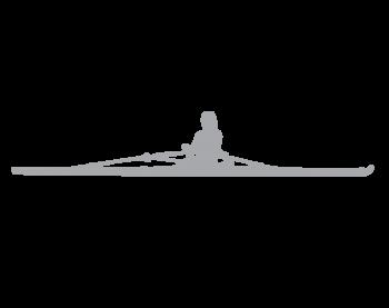 girls-rowing