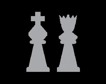 grade-8-cultural-chess