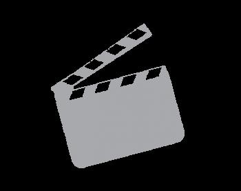 grade-8-cultural-school-productions