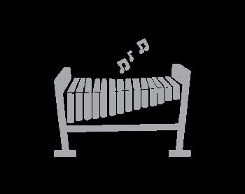marimbba-band